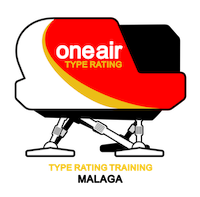 One Air Type Rating